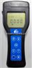 LumDetect-I(A)ATP荧光检测仪
