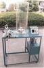THRPVT二氧化碳P-V-T关系仪热工类实验装置