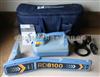 RD8100地下管线探测仪,英国雷迪代理商,成都RD8100