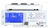 ZX2818CX/A/B变压器综合测试仪