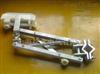 CHC-2000集电器