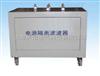 HYLB-II倍頻發電機電源隔離濾波器