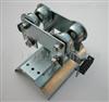 GHC-Ⅰ工字钢滑车