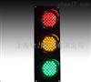 HCX-50滑触线指示灯厂家直销