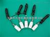 XZZTCD-6型振动传感器
