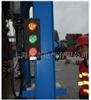 ABC-hcx-150滑触线指示灯上海徐吉电气