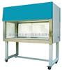 YK-GZT1000/1500/1800智能洁净工作台