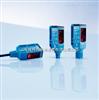 W9L-3德国SICK施克现货供应小型光电传感器