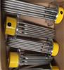 BGY4-220V/6KW防爆电加热器