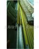 安全节能铝导体滑触线