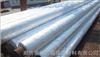 玻璃钢架空保温管道 预制玻璃钢缠绕保温管道报价