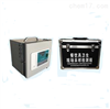 CJQ-1餐饮具卫生现场采样检测箱