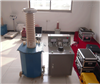 JL1007系列交直流试验变压器
