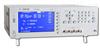致新ZX8528参数分析仪