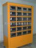 TR-PC-W1土壤干燥箱