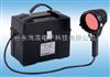 丹东海浩电子科技有限公司