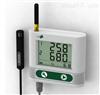 WS-TH23S无线温湿度采集器