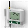 WS-T11G无线温度采集器