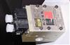W3573A6152美国原装ROSS不锈钢电磁阀的光速报价
