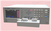 ZX70A 超声阻抗分析仪