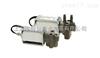 L01SA4592000020NUMATICS单向调节阀现货