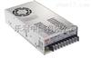 RS-150-3.3台湾明纬,MV开关电源,明纬特价销售