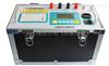 ZGY-20感性负载直流电阻测试仪,变压器直流电阻测试仪,直流电阻快速测试仪