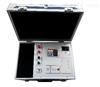 KE2540A感性负载直流电阻测试仪,变压器直流电阻测试仪,直流电阻快速测试仪