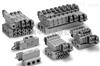 CXSL10-20-XB19SMC真空发射器,SMC真空过滤器,SMC真空吸盘