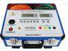 SWC-Z新型感性负载直流电阻测试仪,变压器直流电阻测试仪,直流电阻快速测试仪