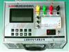 GL2540B感性负载直流电阻测试仪,变压器直流电阻测试仪,直流电阻快速测试仪