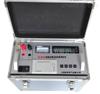 ZGY-20A感性负载直流电阻测试仪上海徐吉电气,变压器直流电阻测试仪,直流电阻快速测试仪
