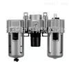 MXH6-10SMC洁净型减压阀,SMC接头,SMC公制快换接头