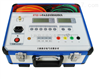 MJ-1A感性负载直流电阻测试仪,变压器直流电阻测试仪,直流电阻快速测试仪