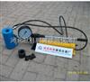 GDJ-5型道钉硫磺锚固抗拔仪|硫磺锚固道钉抗拔仪