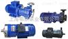 CQ磁力驱动磁力泵CQ型磁力传动离心泵