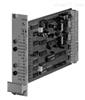 EV22K2-12/24哈威比例放大器现货