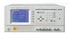 TH2818元件分析仪