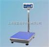 西安电子秤—西藏电子秤—青海电子秤【佳宜电子】