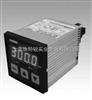 HYDAC壓力繼電器優勢供應EDS510-400-1-000