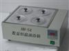 HH-4Y 数显四孔恒温油浴锅