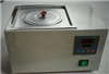 HH-1Y 数显单孔恒温油浴锅