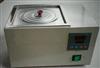 HH-S1 数显单孔恒温油浴锅