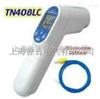 TN408LC紅外線測溫儀
