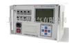 HDGK-8A上海断路器/高压开关动特性测试仪厂家