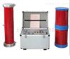 YD2000-350KVA/330KV上海串聯諧振儀廠家