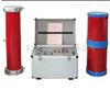 YD2000-300KVA/200KV上海串聯諧振廠家