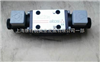 DHI-0718-X 24DC 23意大利ATOS阿托斯电磁阀DHI-0718-X 24DC 23