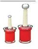 YDQSF6上海气体绝缘高压试验变压器厂家