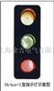 ZJ/HD-I-50新型滑线指示灯上海徐吉制造